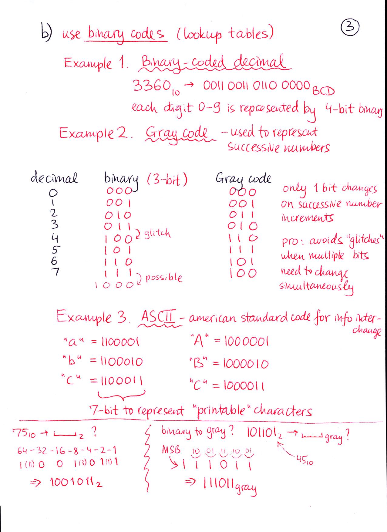 Index of /~ib38/teaching/p360/lectures/wk08/l23